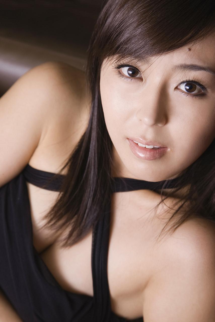 伊藤えみの画像 p1_37
