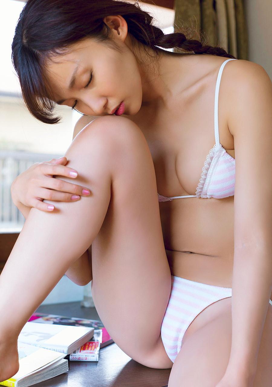 В ванной » Смотреть порно видео онлайн Порно фильмы
